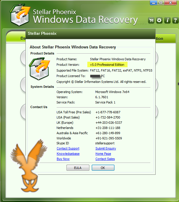 Stellar Phoenix Windows Data Recovery 89189.png