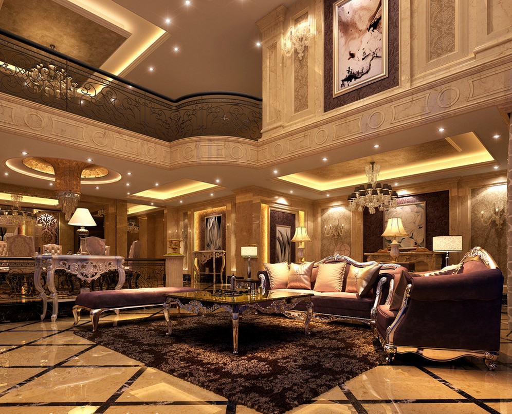 2014 3d for Luxury wallpaper companies